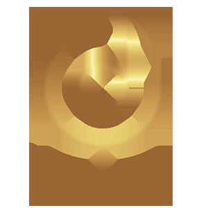 Sound Quest